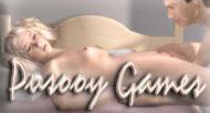 pusooy_logo_godown190